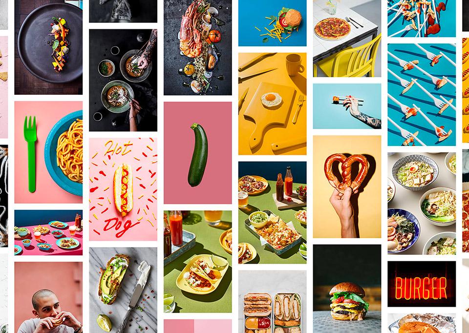 Discover Foodarom